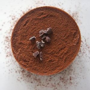kakao chrom
